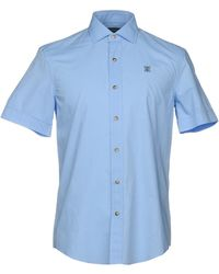 Full Circle - Shirt - Lyst