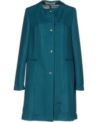 Marni - Overcoats - Lyst