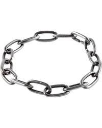 M. Cohen - Bracelets - Lyst