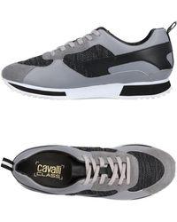 Classe Cavalli Bas-roberto Hauts Et Chaussures De Sport pw5oQ