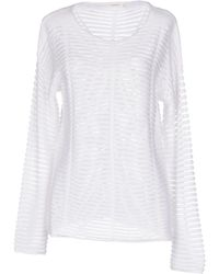 Lavand - Sweaters - Lyst