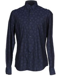 Philippe Model Shirt