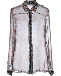 Goldie London - Shirt - Lyst