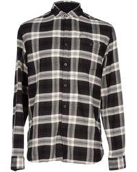 KR3W - Shirt - Lyst