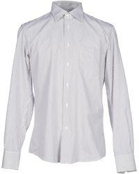 a81723aee Men's Tiffany & Co. Clothing - Lyst