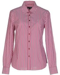 Mirto - Shirt - Lyst