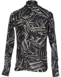 Maison Lvchino - Shirt - Lyst