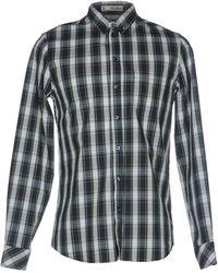 Prever - Shirt - Lyst