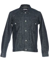 Ron Herman - Shirt - Lyst