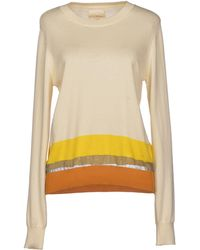 Band of Outsiders - Sweater - Lyst