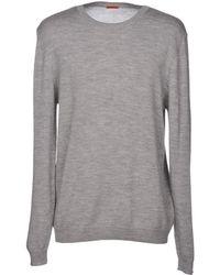 Barena - Sweaters - Lyst