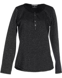 Maison Scotch - Jumper - Lyst