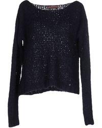 Elsamanda - Sweater - Lyst