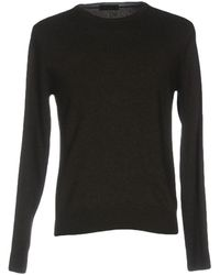 Browns - Sweater - Lyst