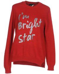 Shiki - Sweater - Lyst