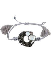 Deepa Gurnani | Bracelet | Lyst