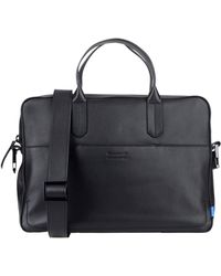 Uri Minkoff - Work Bags - Lyst