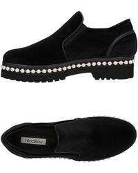 Ninalilou - Loafer - Lyst