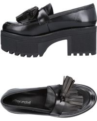Jeffrey Campbell - Loafer - Lyst