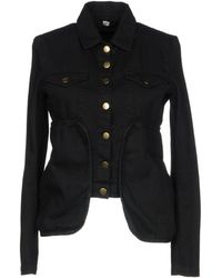 Liis Japan - Jacket - Lyst