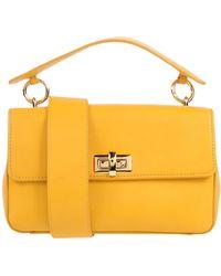 Carla G | Handbag | Lyst