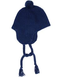 DIESEL - Hat - Lyst
