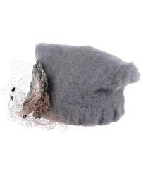 Rada' - Hat - Lyst