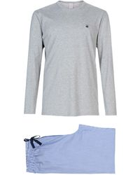 Brooks Brothers - Sleepwear - Lyst