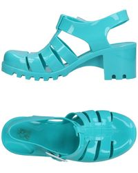Colors Of California - Sandals - Lyst
