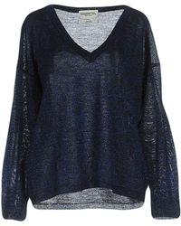 Essentiel Antwerp - Sweater - Lyst