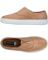Fratelli Rossetti - Low-tops & Sneakers - Lyst