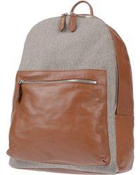 Eleventy - Backpacks & Bum Bags - Lyst