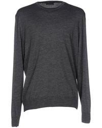 Dimattia   Sweater   Lyst