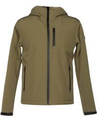Ai Riders On The Storm - Jacket - Lyst