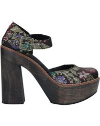 Free People - Sandals - Lyst
