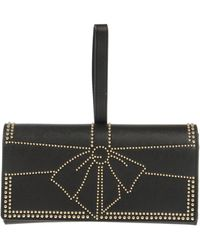 Boutique Moschino - Handbags - Lyst