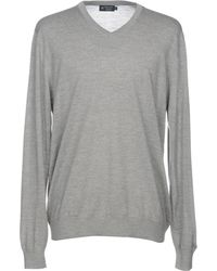 Hackett | Sweater | Lyst