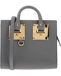 Sophie Hulme | Handbag | Lyst