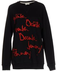 People - Sweatshirt - Lyst