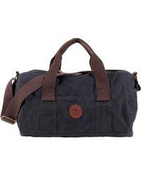 Timberland - Travel & Duffel Bag - Lyst
