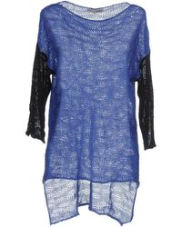 Just For You - Sweater - Lyst