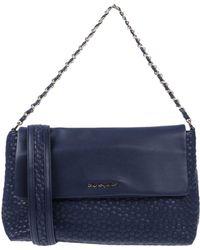 Blu Byblos - Handbag - Lyst