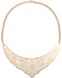 8 - Necklaces - Lyst