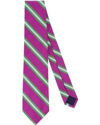 Polo Ralph Lauren | Tie | Lyst