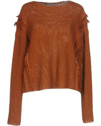 DRYKORN - Sweater - Lyst