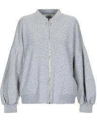 8pm - Sweatshirt - Lyst