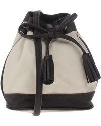 Woolrich - Cross-body Bag - Lyst