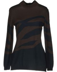 Stizzoli - Turtleneck - Lyst