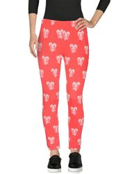 Wildfox - Casual Trouser - Lyst