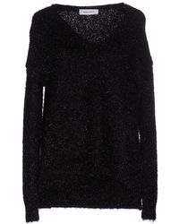 Mauro Grifoni - Sweater - Lyst